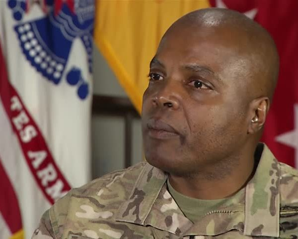 twitty reflects on time at fort bliss_24822260-159532