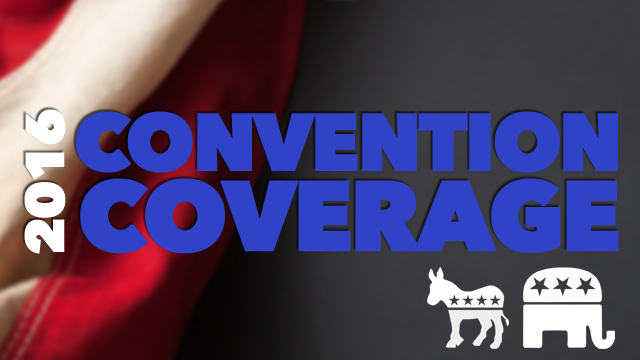 2016conventioncoverage-link_1468854125578.png