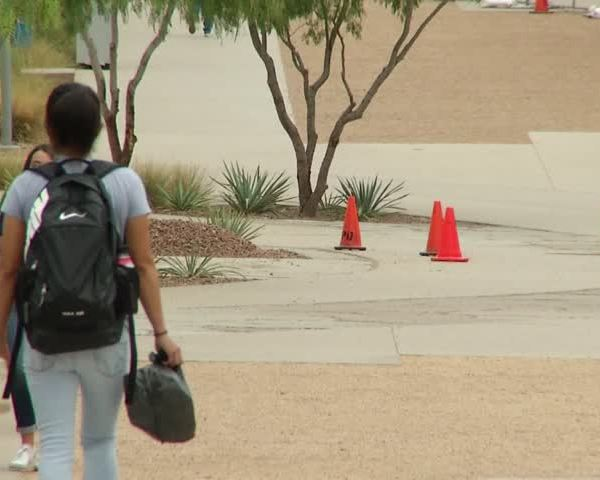 Campus Carry law to go into effect at UTEP_34209202-159532