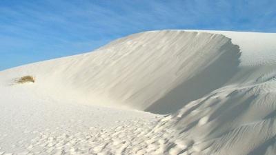 White-Sands-National-Monument-jpg_20150810184005-159532