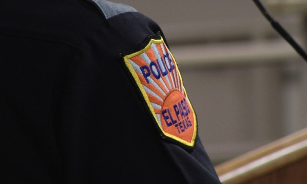 eppd_badge_in_city_council_1467991751514.jpg