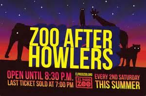 ZooAfterHowlers.jpg