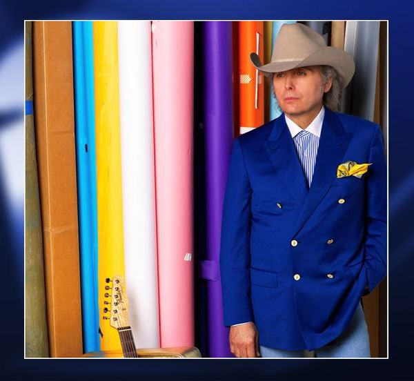Dwight Yoakam_provided by El Paso Live_1471889688822.png