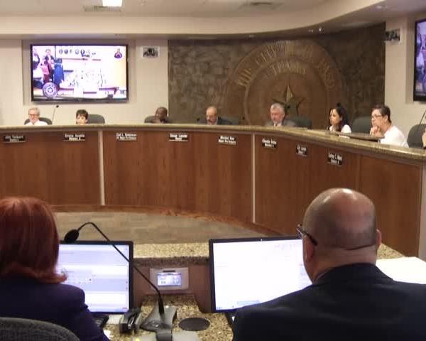 Mayor vetoes tax increase_07736858-159532