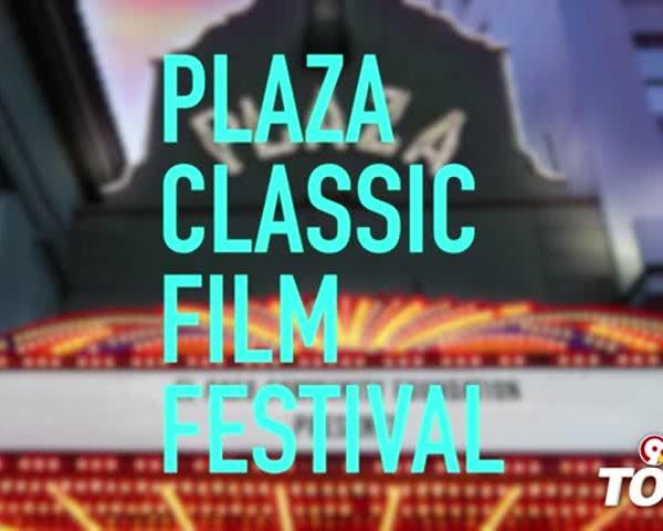 -Qu- Pasa-- Plaza Classic Film Fest_20160804134009