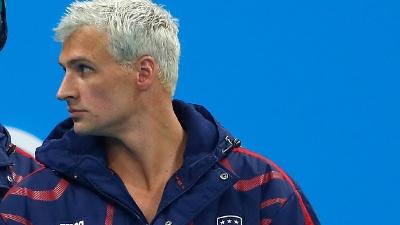 Swimmers-in-rio-scandal---Ryan-Lochte-side-profile_20160825230504-159532