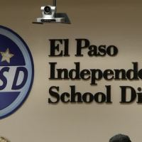 episd bond approved_84402708-159532