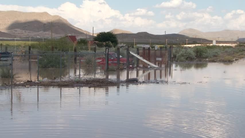 montana vista flooding_54919191-159532