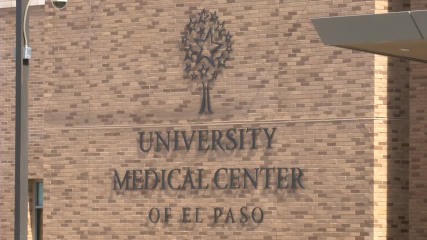County Commissioners approve UMC budget- tax rate_68385904-159532