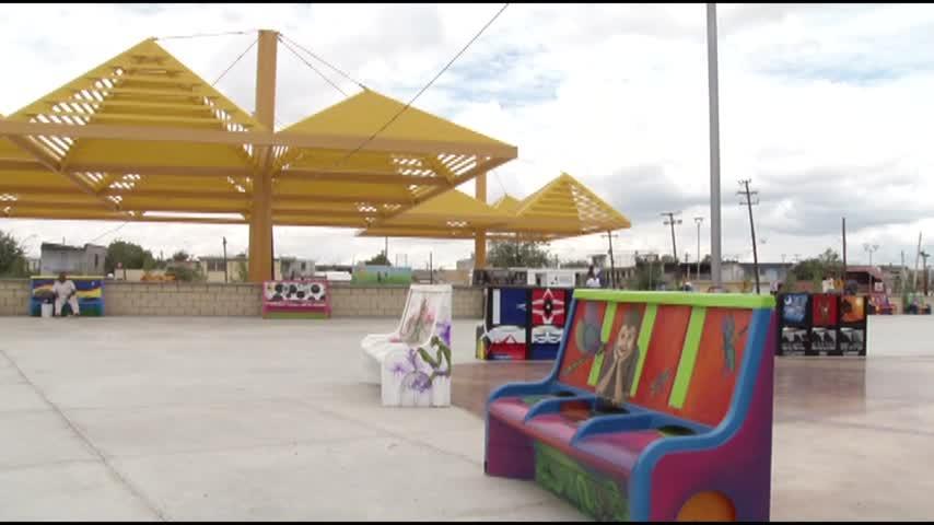 Mocken- Juan Gabriel-s ashes to be kept in Juarez_43016977-159532