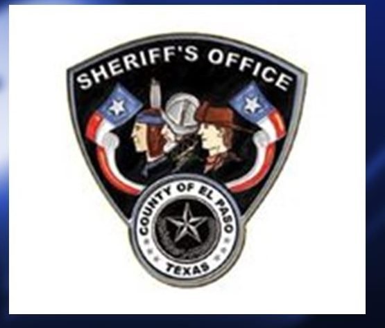 epcso web ready_1473265371377.JPG