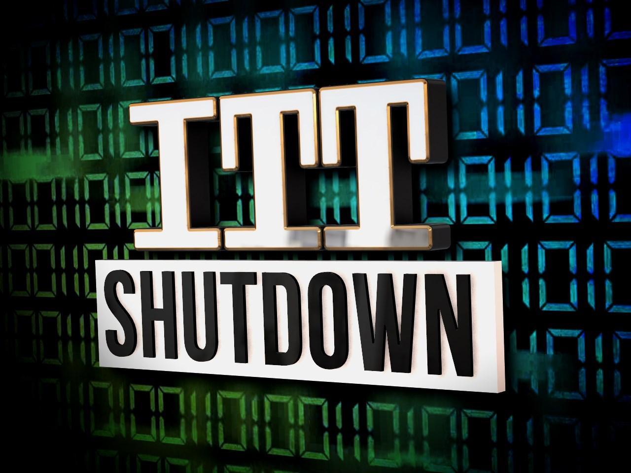itt tech shutdown_1473289813541.jpg