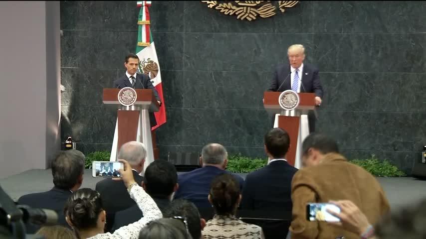 trump in mexico_37516463-159532