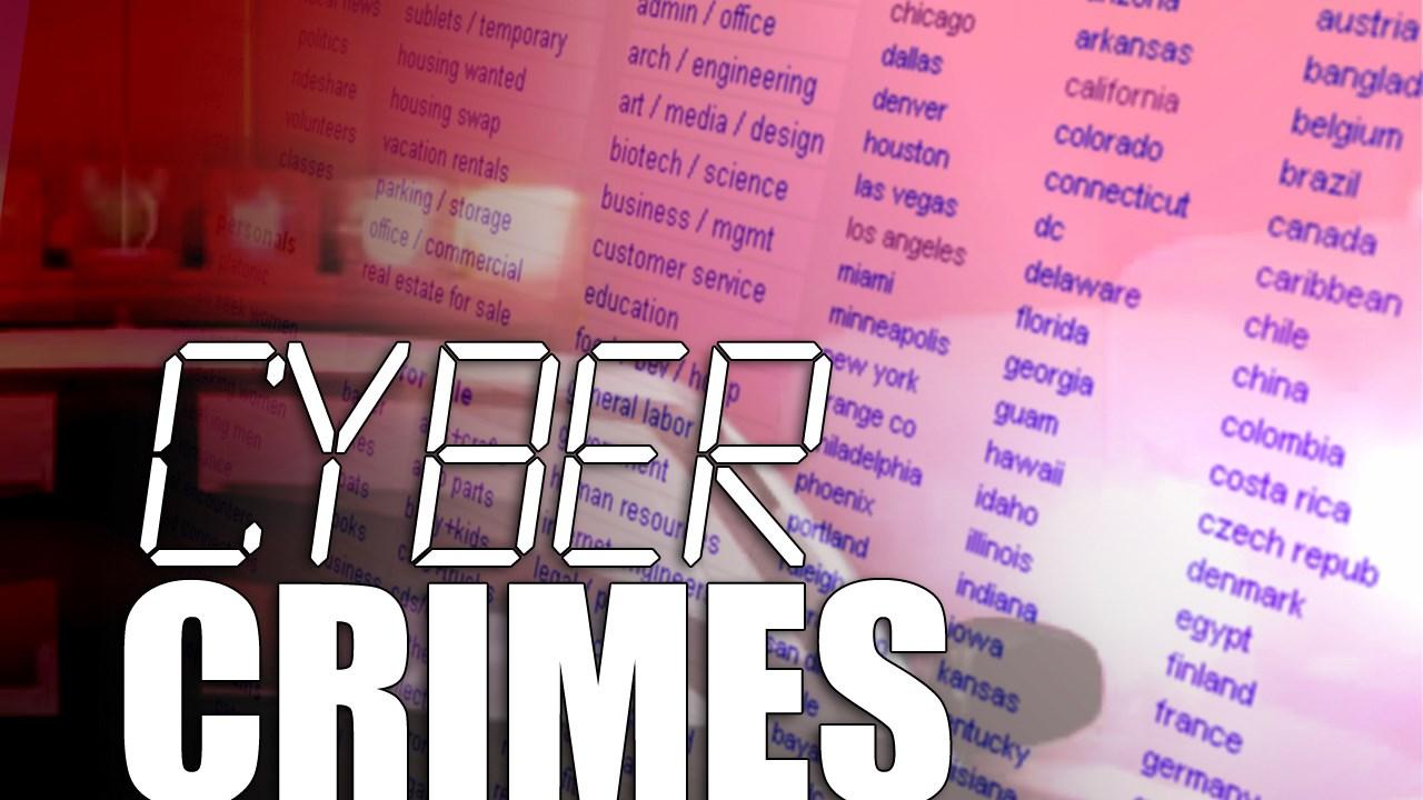 CyberCrimes_1475875078864.jpg