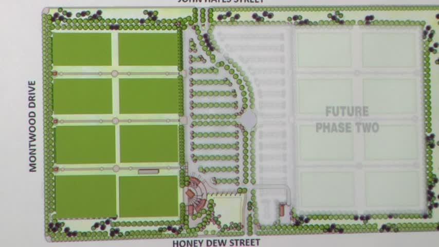 eastside sports complex_00569661-159532