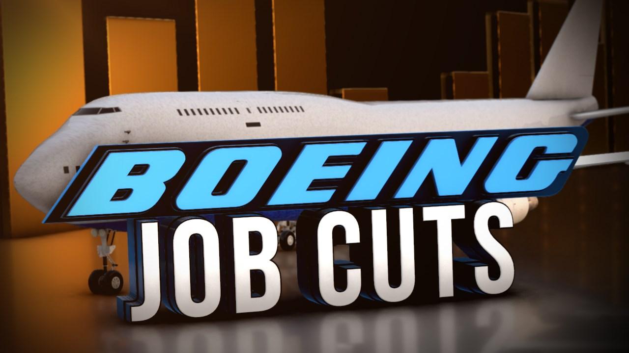 Boeing_1479236963648.jpg