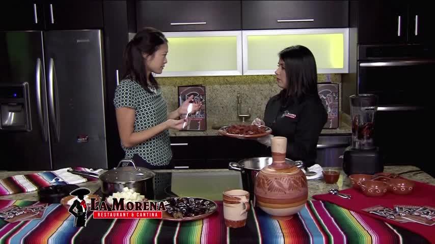 Let-s Cook El Paso- Chile Colorado_24632243-159532