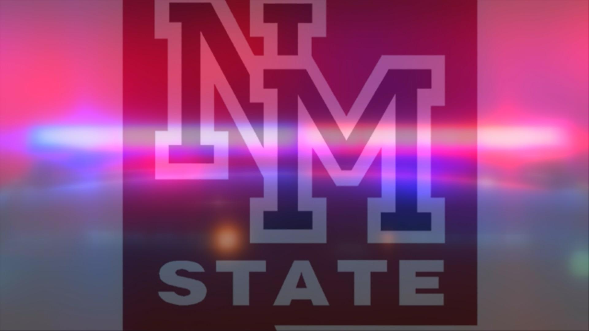 NMSU Police Lights_1479220487348.jpg