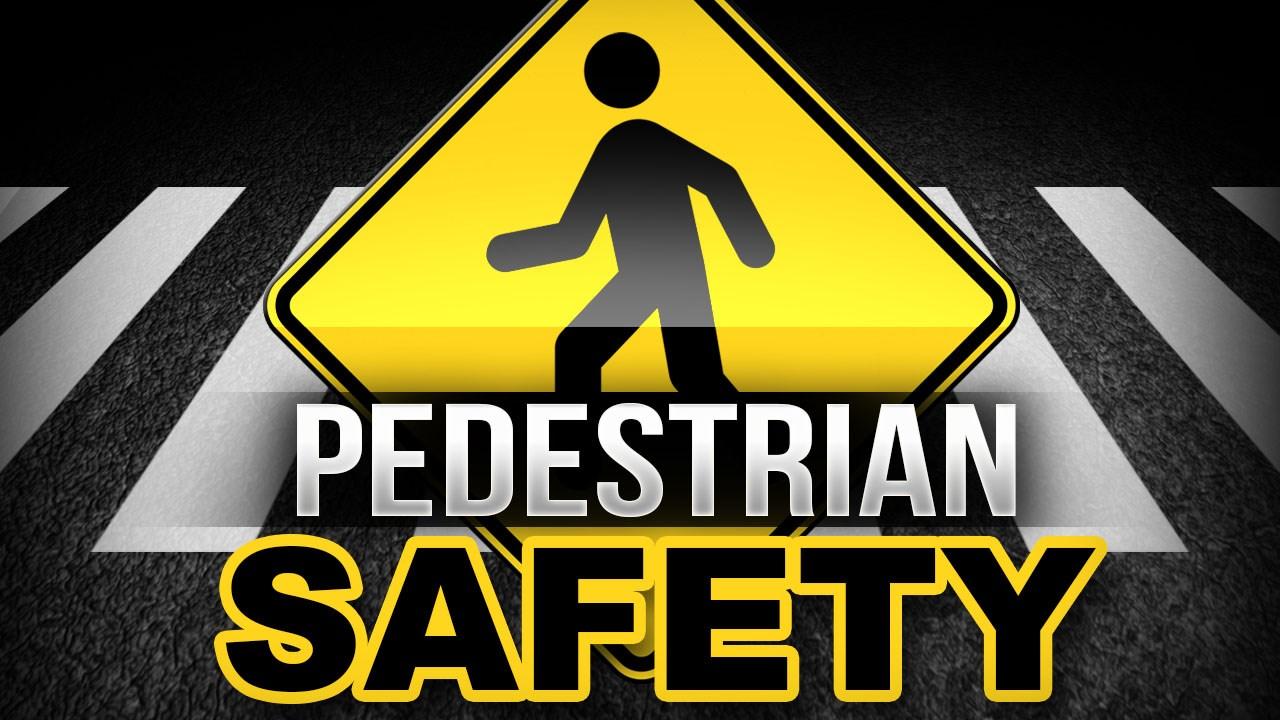 Pedestrian Safety_MGN_1481235391144.jpg