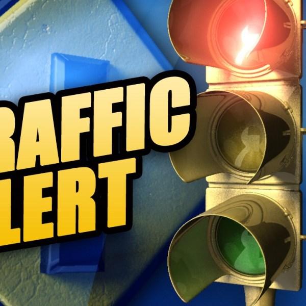 traffic alert_1470894057620.jpg