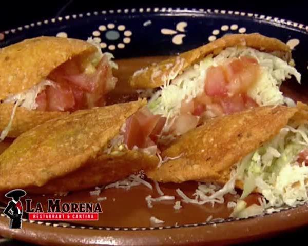 Let-s Cook El Paso- Gorditas by La Morena_34935861
