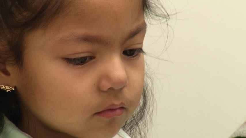 Special Report- El Paso-s Pediatric Breakthrough_91889143
