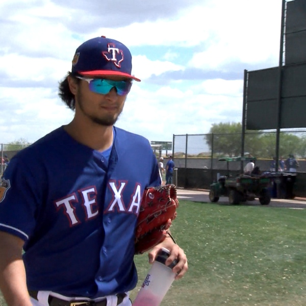 Darvish_Walking_1490318900958.jpg