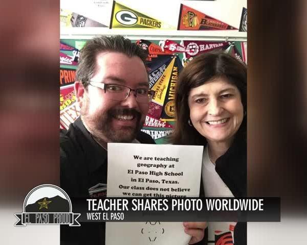 EPHS teacher-s worldwide geography lesson_48802597