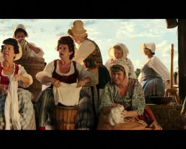 Reel Review- Beauty - The Beast_14342570