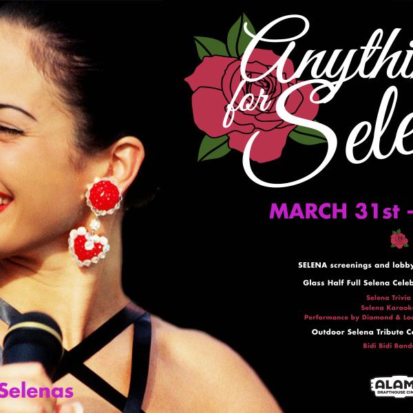 Selenas celebration_1489185546140.PNG