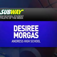 athlete of the week andress girls soccer_75954599