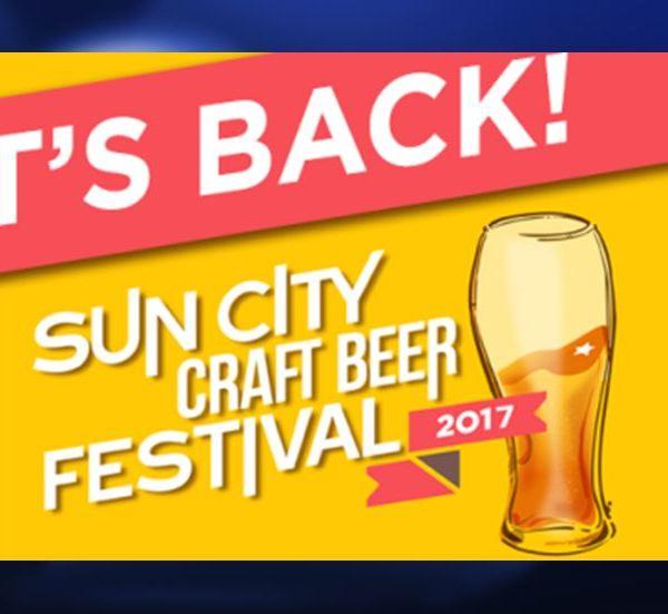 craft beer fest web ready_1489682730996.JPG