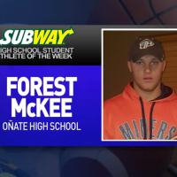 onate forest mckee student athlete of the week_88748847