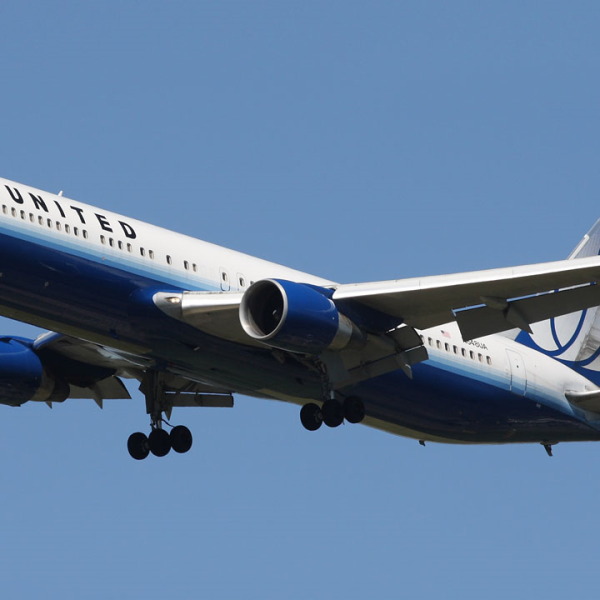 united airlines_MGN_1489698270014.png