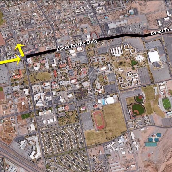 Garth Concert Road Closures Map_1491519855152.jpg