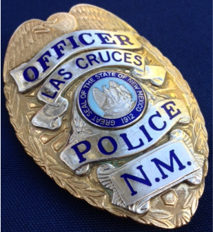 LCPD_Badge_1491332115158.PNG