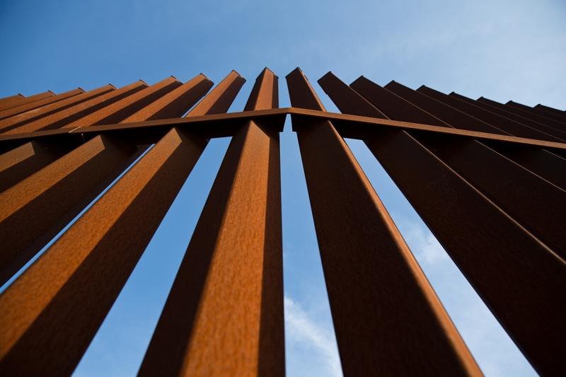 TXT-BorderWall-Richmond036_JPG_800x1000_q100_1492706899545.JPG