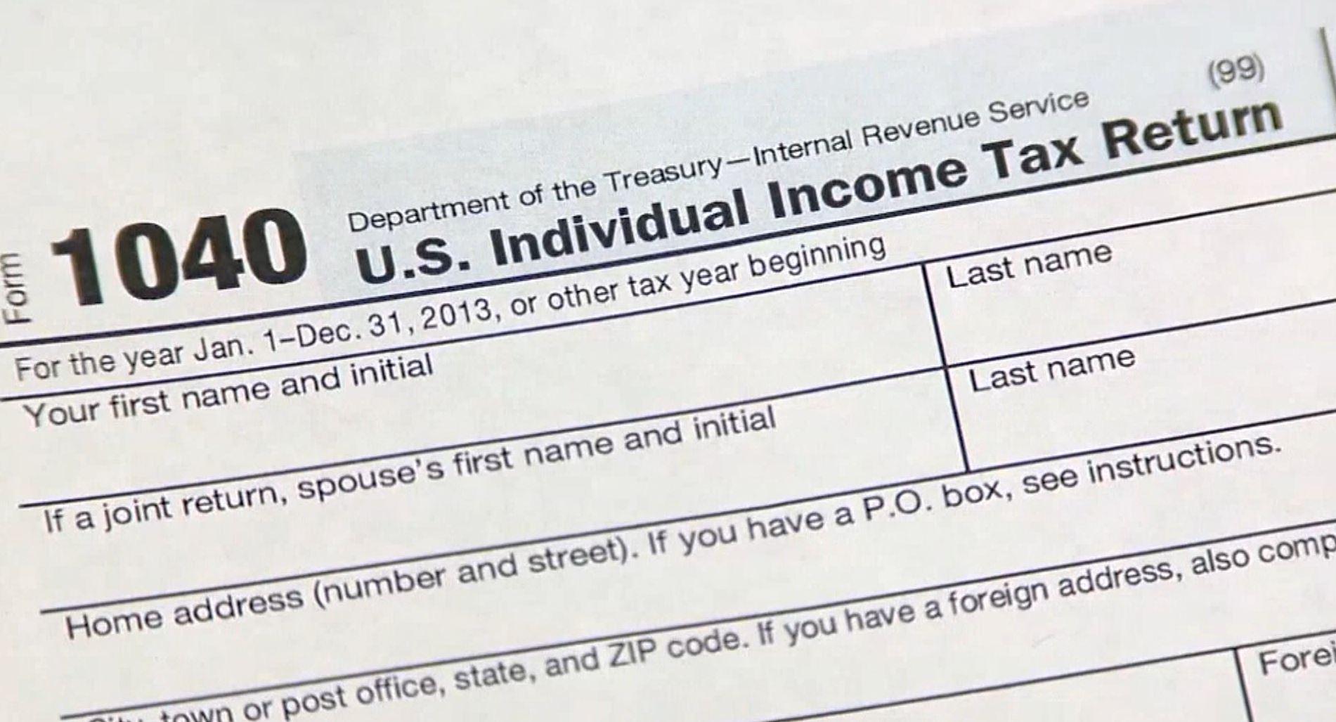 taxes_1492425883167.JPG