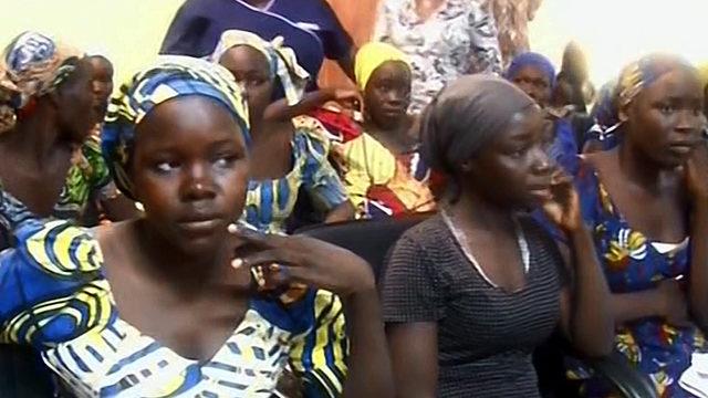 Chibok schoolgirls released_1494174290174_239369_ver1.0_640_360_1494180919708.jpg