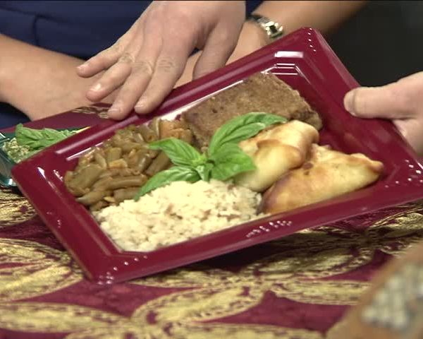 -Feast of the Middle East- returns this weekend_63196662