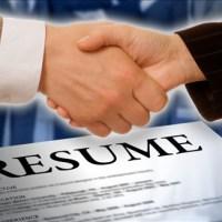 Free career fair coming to El Paso Thursday
