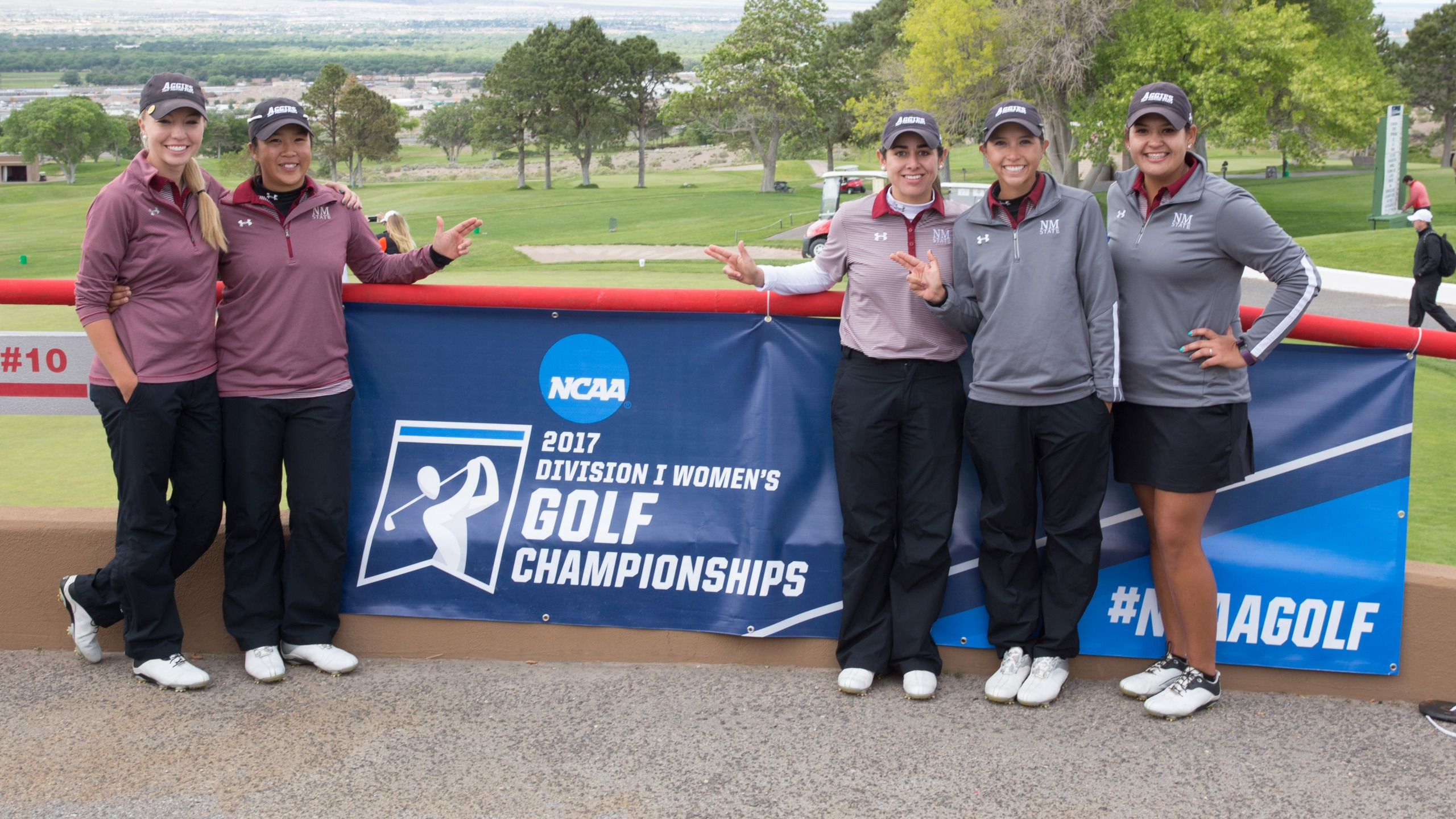 NM State WGolf NCAA Regionals_1494459673298.jpg