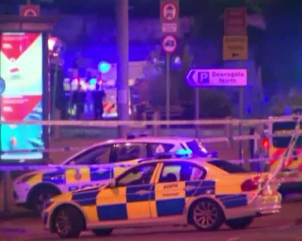 U-K- Prime Minister Raises Threat Level After Concert Blast_58820631