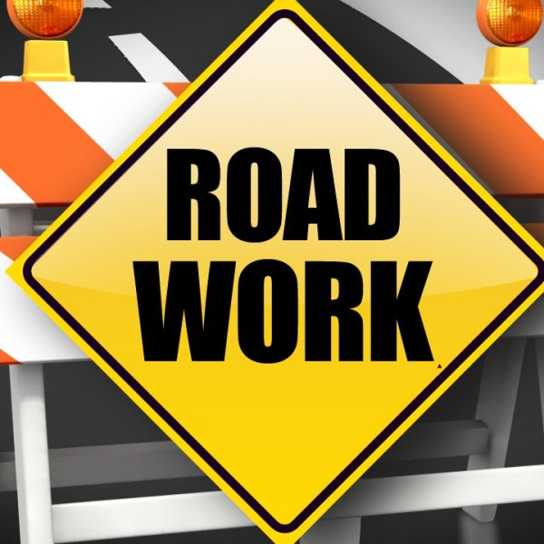 Portions of I-10 to close Tuesday night