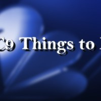 things to do_1495855429206.jpg