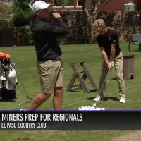 utep mens golf team preps for ncaa regionals_74362443