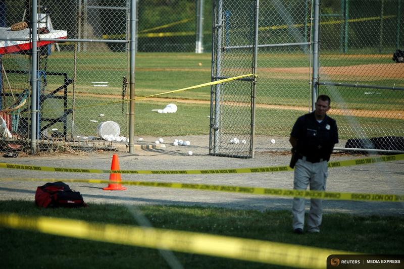 Alexandria_baseball_field_Reuters_TT_jpg_800x1000_q100_1497462959806.jpg