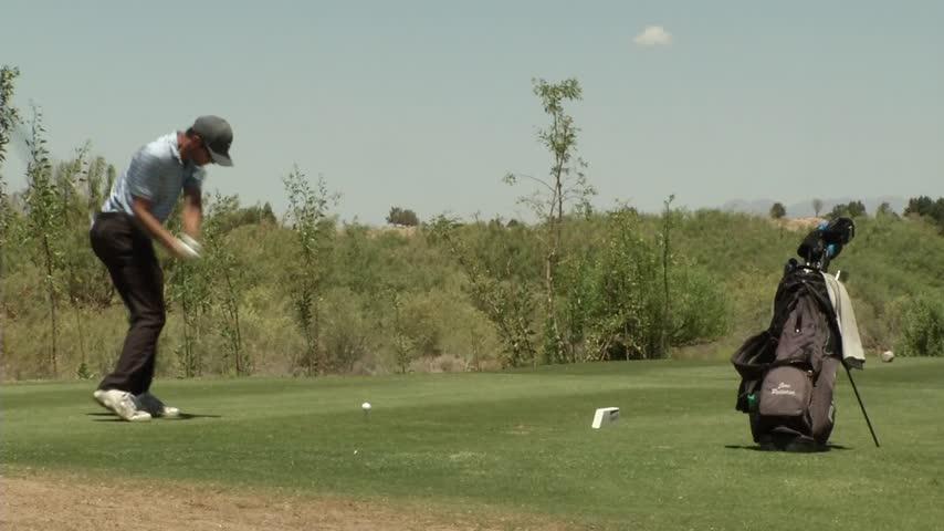 Butterfield Trail Golf Club celebrates 10th anniversary_08993800