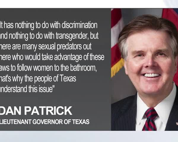 Lt- Governor talks bathroom bill- property taxes_69466790