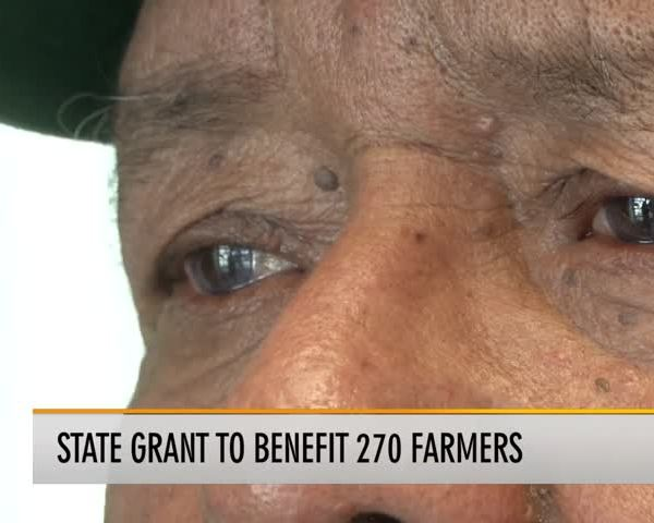 State grant to benefit 270 farmers_90908319